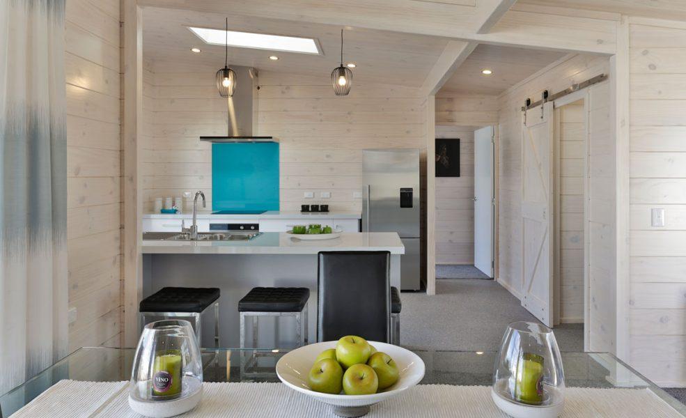 Lifestyler Home Design image 3