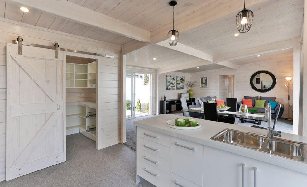 Lifestyler Home Design image 4