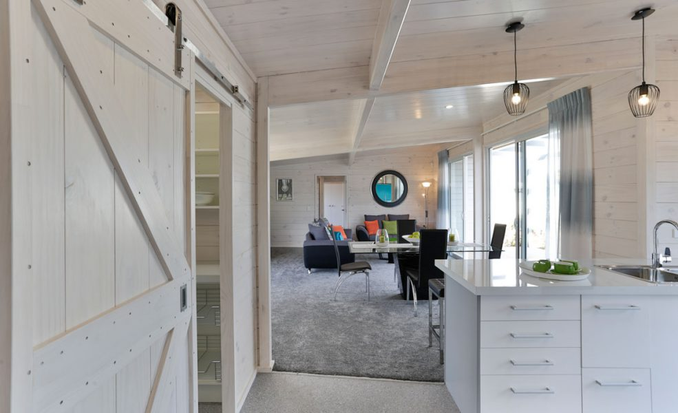 Lifestyler Home Design image 5