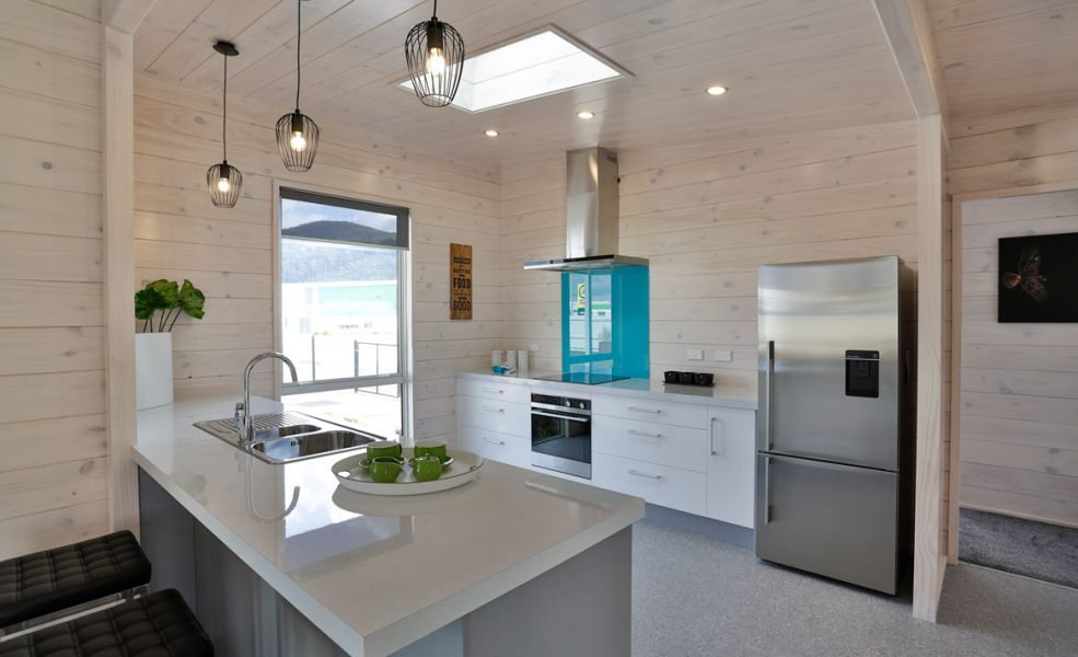 Lifestyler Home Design image 6