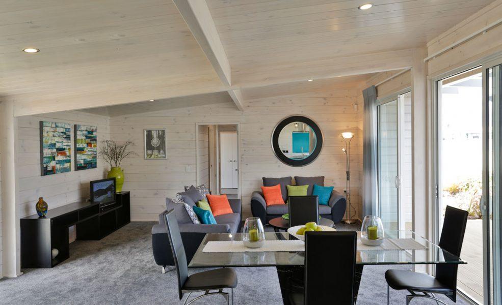 Lifestyler Home Design image 7