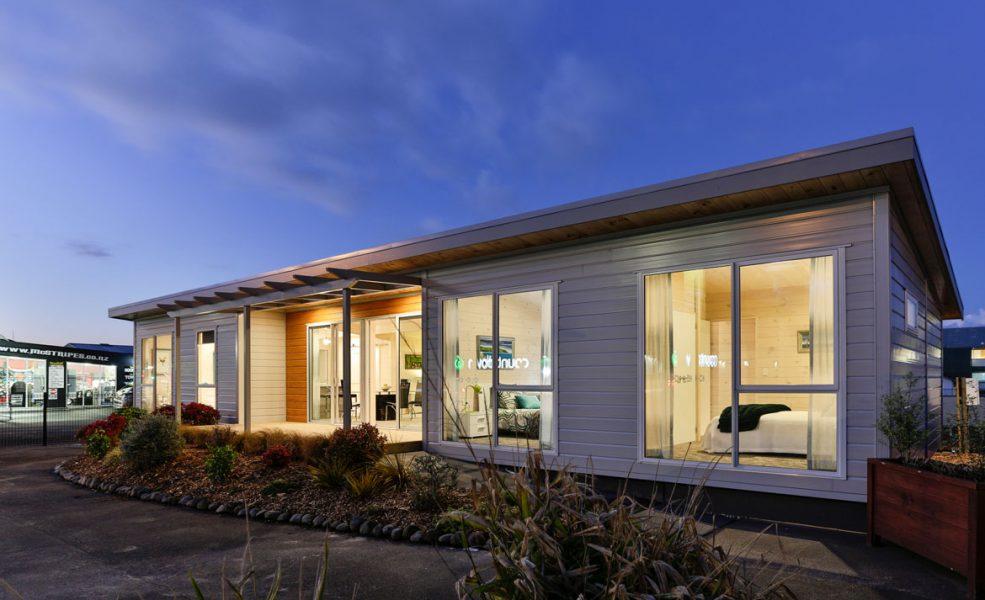 Lifestyler Home Design image 8