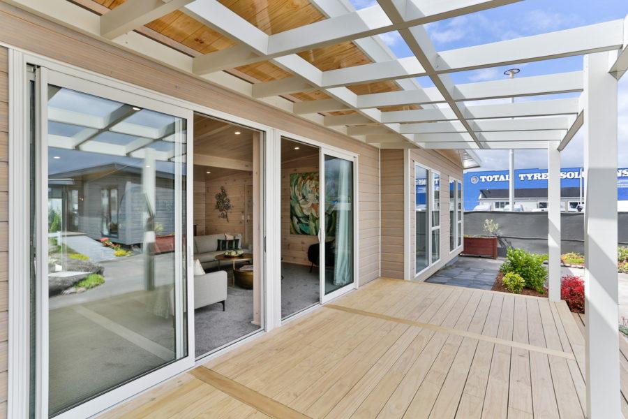 Lifestyler Home Design image 0