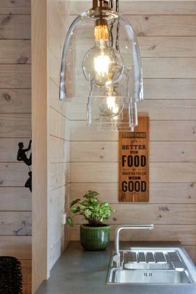 Lifestyler Home Design image 1