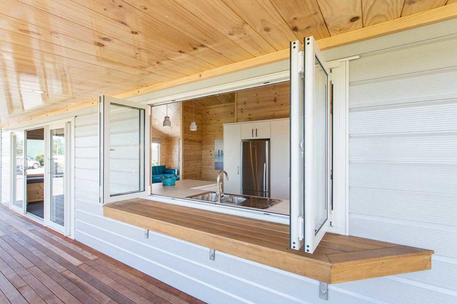 Nelson Home Design image 0