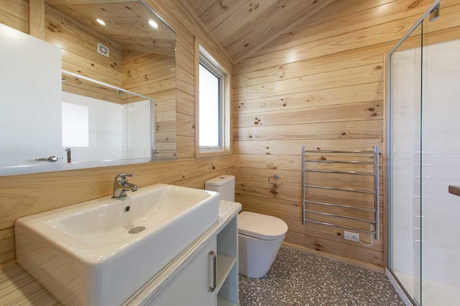 Nelson Home Design image 2