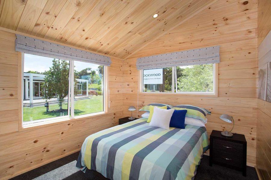 Nelson Home Design image 3
