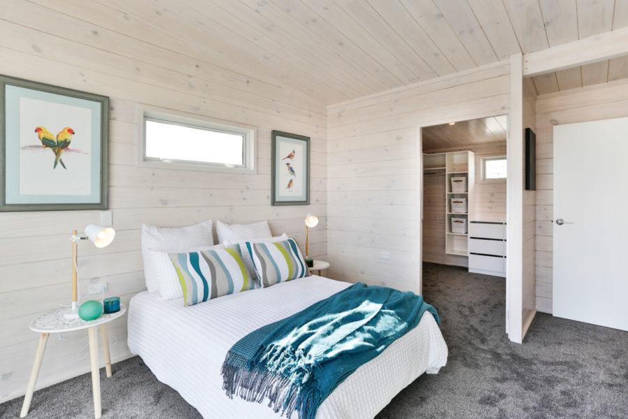 Lifestyler Home Design image 11