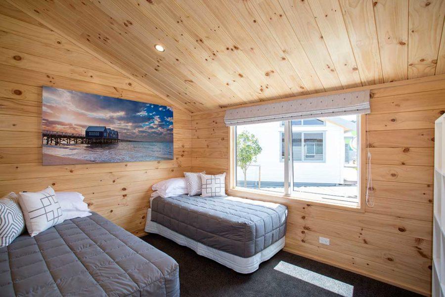 Nelson Home Design image 4