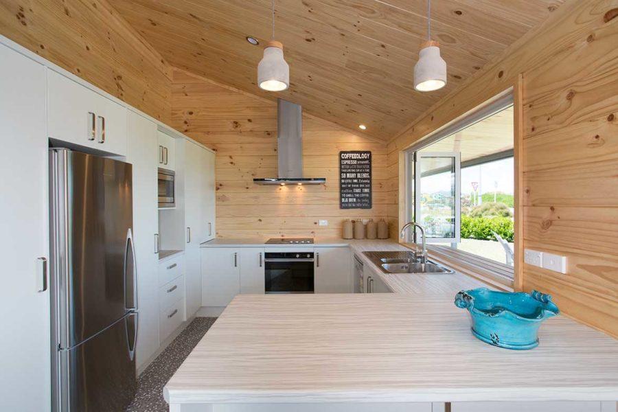 Nelson Home Design image 5