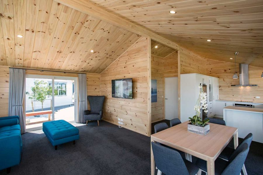 Nelson Home Design image 6