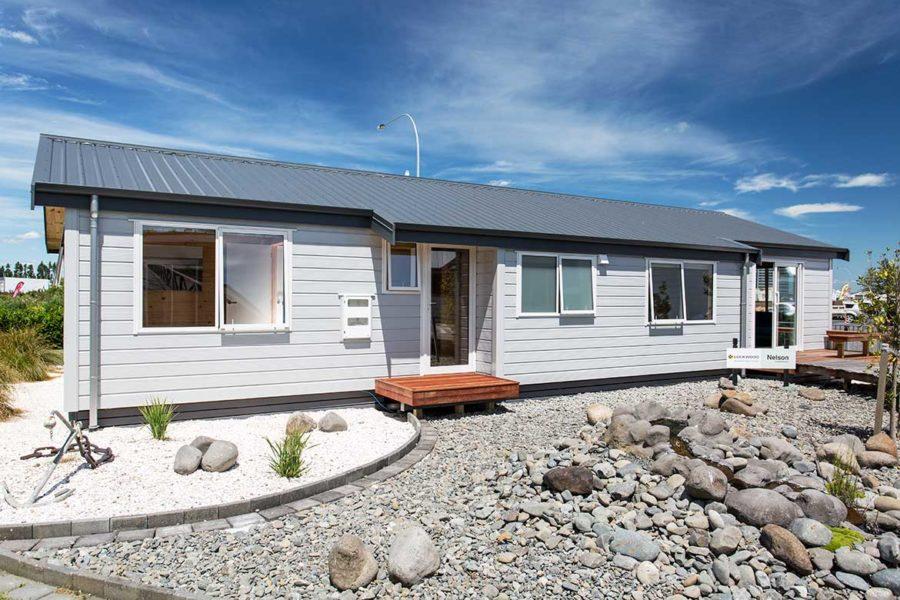 Nelson Home Design image 7