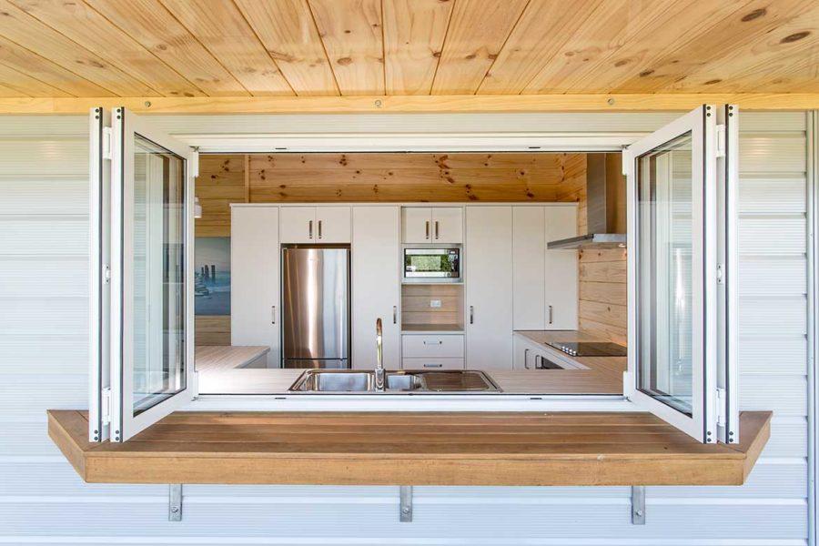 Nelson Home Design image 8