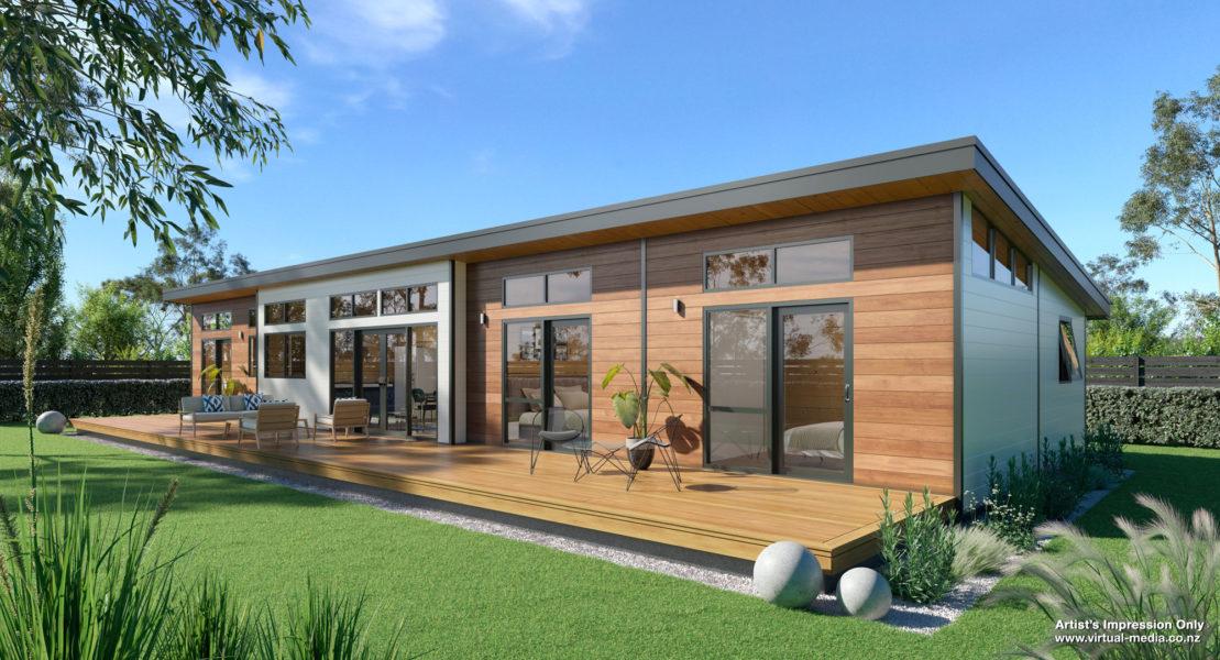 Homestead 2020 image 2