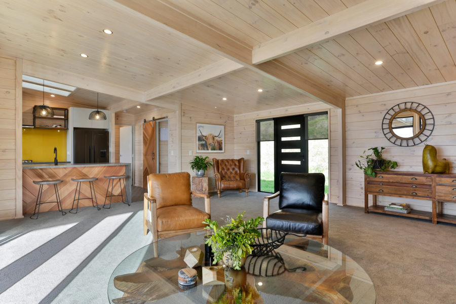 Arcadia Ex Show Home – Ready for your site now! image 5