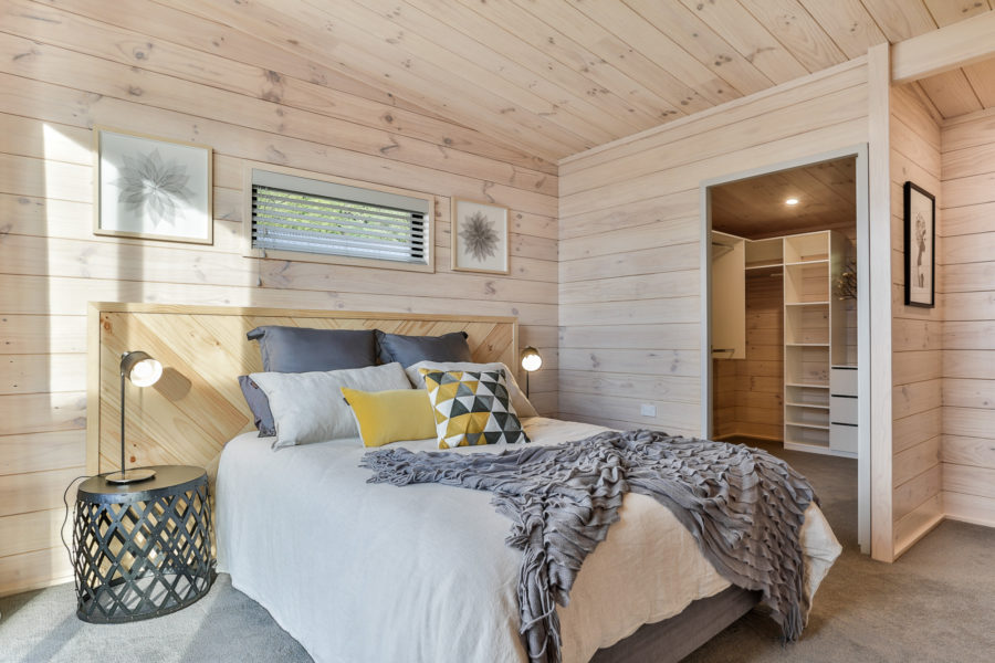 Arcadia Ex Show Home – Ready for your site now! image 8