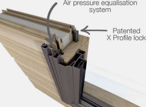 integrated-joinery